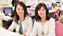 【株式会社学究社】カブシキガイシャガッキュウシャ(オフィスワーク)の求人情報