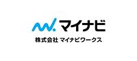 株式会社マイナビワークスの求人企業詳細