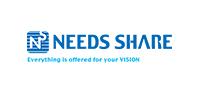 ニーズシェア株式会社の求人企業詳細