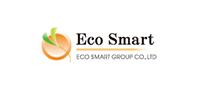 株式会社エコスマートの企業情報