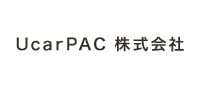 UcarPAC株式会社(ユーカーパック)の求人企業詳細