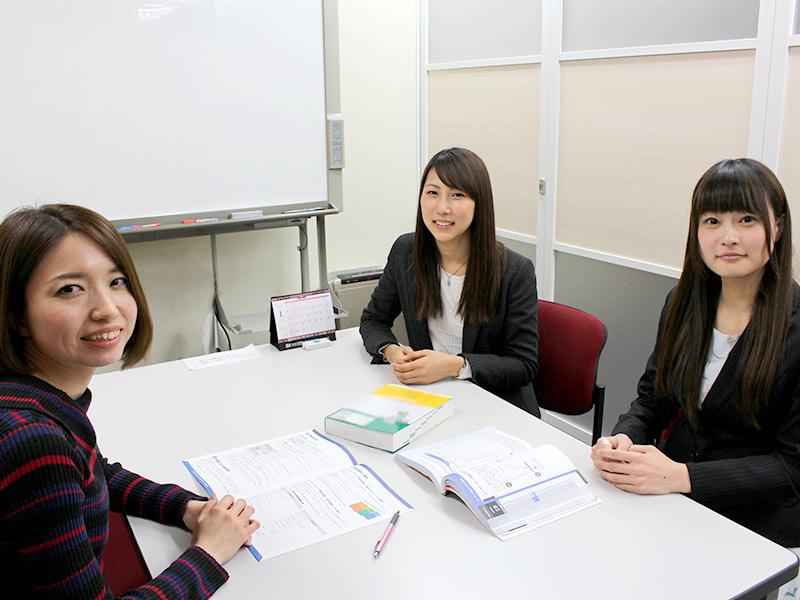 株式会社日本ソフトウェアクリエイティブ(カブシキカイシャニホンソフトウェアクリエイティブ)のメイン画像