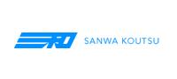 三和交通株式会社(サンワコウツウ)の求人企業詳細