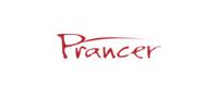 株式会社プランサーの求人企業詳細