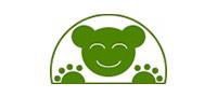 社会福祉法人 桐和会(シャカイフクシホウジントウワカイ)の求人企業詳細