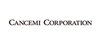 カンチェーミ・コーポレーション株式会社(カンチェーミコーポレーション)の求人企業詳細