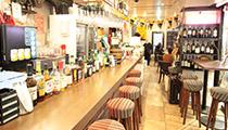 【Mean's Pizza & Caffebar 渋谷センター街 】ミーンズピッツァアンドカフェバール(フード)の求人情報