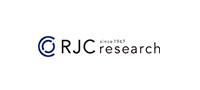 株式会社RJCリサーチ【カブシキガイシャアールジェーシーリサーチ】の企業情報