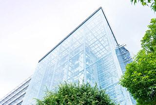 国松商事株式会社(クニマツショウジ)の企業画像1