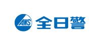 株式会社全日警 横浜支社【ゼンニッケイヨコハマシシャ】の企業情報