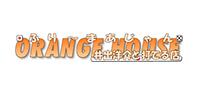 オレンジハウス仙川店(オレンジハウスセンガワテン)の求人企業詳細