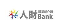 人財バンク株式会社【ジンザイバンク】の企業情報