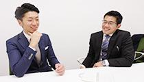 【株式会社システムバンク】(営業)の求人情報