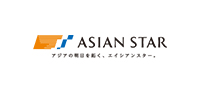 株式会社ASIAN STAR(エイシアンスター)の求人企業詳細
