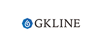 株式会社ジーケーラインの求人企業詳細