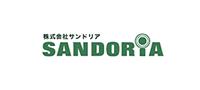 株式会社サンドリアの企業情報