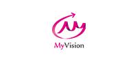 株式会社MyVision【マイビジョン】の企業情報