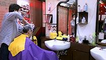 【Quick Barber オイカワ】クイックバーオイカワ(理容・美容)の求人情報