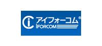 アイフォーコム株式会社の企業情報