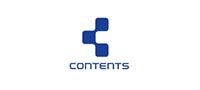 株式会社コンテンツの企業情報