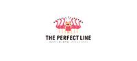 ゑえやん合同会社(THE PERFECT LINE)(エエヤン)の求人企業詳細
