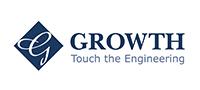 株式会社グロースの求人企業詳細
