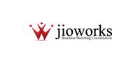 株式会社jioworks【ジオワークス】の企業情報
