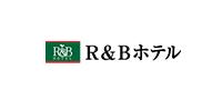 R&Bホテル東京東陽町(アールアンドビーホテルトウキョウトウヨウチョウ)の求人企業詳細