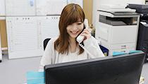【株式会社心エステート】シンエステート(営業)の求人情報