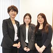 【三井生命保険株式会社】ミツイセイメイホケンカブシキカイシャ