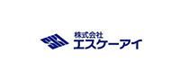株式会社エスケーアイ(カブシキガシャエスケーアイ)の求人企業詳細