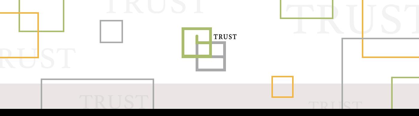 株式会社 GB TRUST