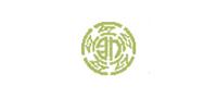 互助交通有限会社(ゴジョコウツウユウゲンガイシャ)の求人企業詳細