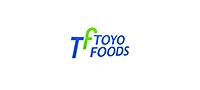 株式会社東洋食品(カブシキガイシャトウヨウショクヒン)の求人企業詳細