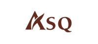 株式会社ASQ(アスク)の企業情報