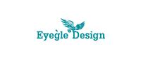 株式会社Eyegle Design【カブシキガイシャアイグルデザイン】の企業情報