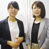 【株式会社イー・ブレイン】カブシキガイシャイーブレイン