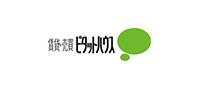 ピタットハウス ひばりヶ丘店【ピタットハウスヒバリガオカテン】の企業情報