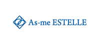 As-meエステール株式会社【アズミエステール】の企業情報
