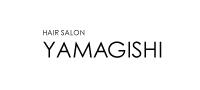 HAIR SARON YAMAGISHI【ヘアーサロンヤマギシ】の企業情報