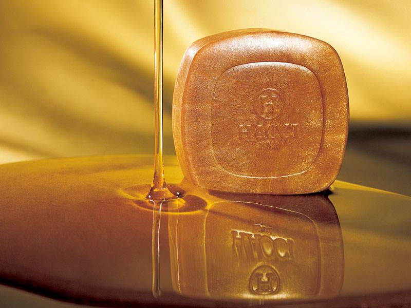 HACCI's JAPAN合同会社(ハッチズジャパン)のメイン画像