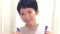 【株式会社ウンナナクール】(販売)の求人情報