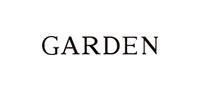 株式会社GARDEN(カブシキガイシャガーデン)の求人企業詳細