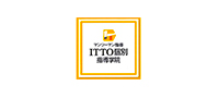 ITTO個別指導学院 戸田中町学校(イットーコベツシドウガクイントダナカマチコウ)の求人企業詳細
