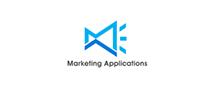 株式会社マーケティングアプリケーションズ(カブシキカイシャマーケティングアプリケーションズ)の求人企業詳細