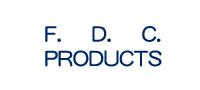 株式会社エフ・ディ・シィ・フレンズ(カブシキガイシャエフディシィフレンズ)の求人企業詳細