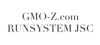 GMO-Z.com RUNSYSTEM JSC (ジーエムオーゼットコムランシステムジェイエスシー)の求人企業詳細