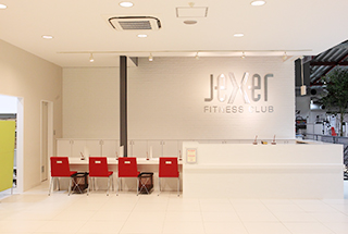 株式会社ジェイアール東日本スポーツ(ジェイアールヒガシニホンスポーツ)の企業画像1