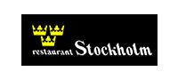 レストラン ストックホルムの企業情報