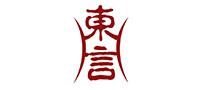 東京言語教育学院【トウキョウゲンゴキョウイクガクイン】の企業情報